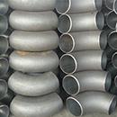 Фитинги стальных труб круглого сечения